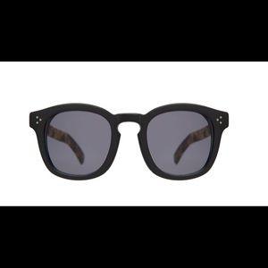 Illesteva Women's Nassau Sunglasses
